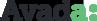 Stellar Auto Glass Logo